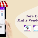 Core-benefits-of-Marketplace