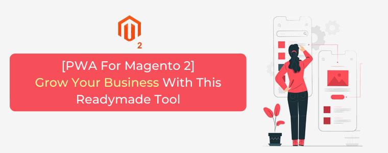 magento-2-pwa-mobile-app-features